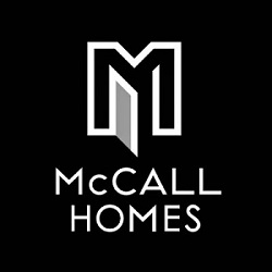 McCall Homes - Black Owned