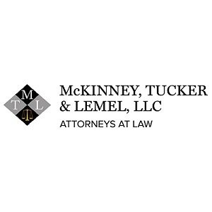 Mckinney Tucker & Lemel - Black Owned