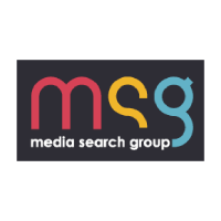 Media Search Group - Black Owned