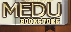 Medu Bookstore - Black Owned