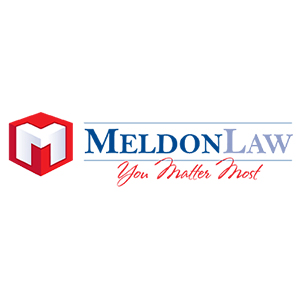 Meldon Law - Black Owned