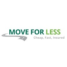 Miami Move For Less - Black Owned