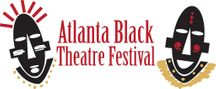 Micah 6-8 Media, LLC / Atlanta Black Theatre Festival