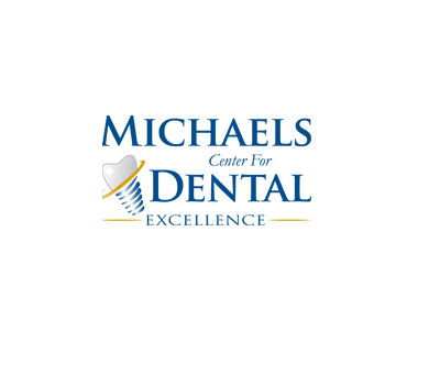 Michaels Center for Dental Excellence - Spring Hill - Black Owned