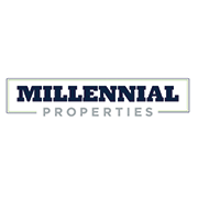 Millennial Properties Realty - Black Owned