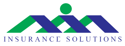 MIM Insurance Solutions - Black Owned