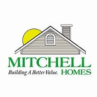 Mitchell Homes Inc.
