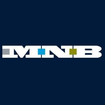 MNB Law Group - Black Owned