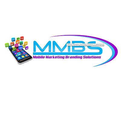 Mobile Marketing Branding Solutions - Black Owned