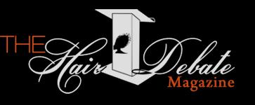 Morale Ocain LLC - Black Owned