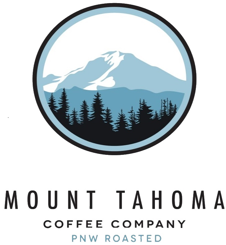 Mount Tahoma Coffee Co - Black Owned