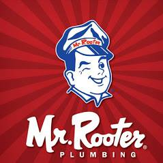 Mr. Rooter Plumbing of Atlanta - Black Owned