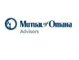 Mutual of Omaha - Black Owned