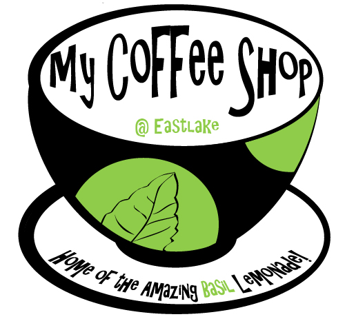 My Coffee Shop - Black Owned