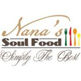 Nana's Soul Food Kitchen
