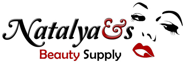 Natalyas Beauty Supply - Black Owned