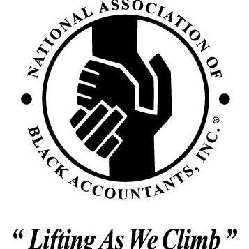 National Association of Black Accountants: Atlanta Chapter - Black Owned