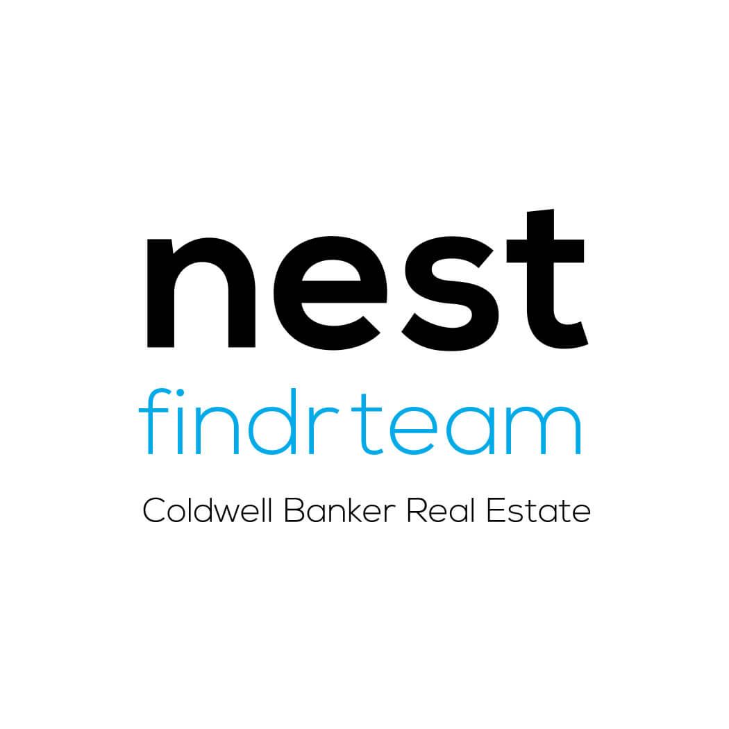 NestFindr Real Estate Agents - Black Owned