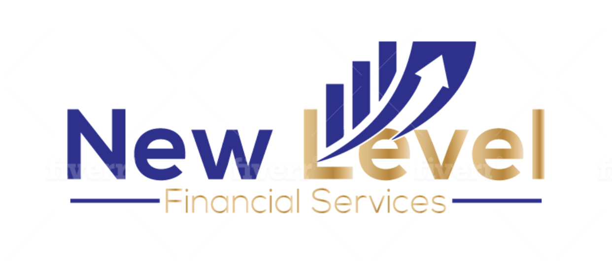 New Level Financial Services