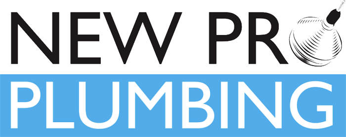 New Pro Plumbing - Black Owned