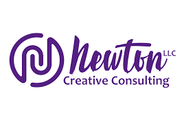 Newton Creative Consulting - Black Owned