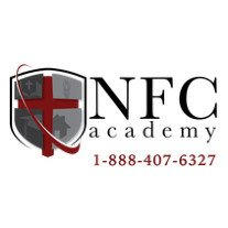 NFC Academy - Black Owned