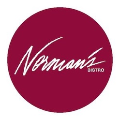 Norman's Bistro - Black Owned