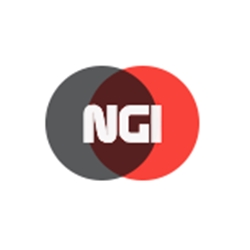 North Georgia Inliners - Black Owned