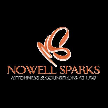 Nowell Sparks LLC - Black Owned