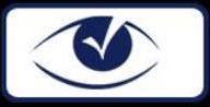 Now Eye See Family Eye Care - Black Owned