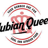 Nubian Queens African and Soul Food - Black Owned