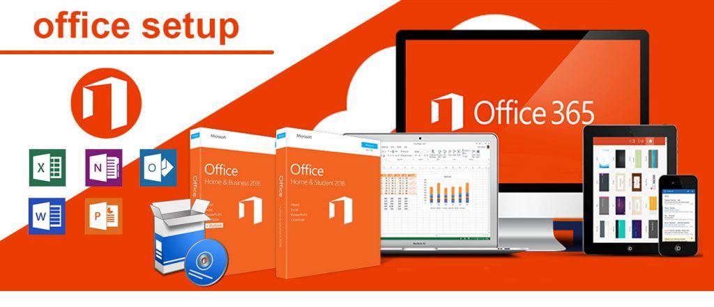 office.com/setup - Black Owned