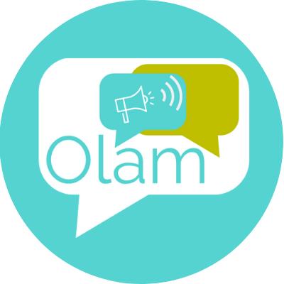 Olam, LLC - Black Owned