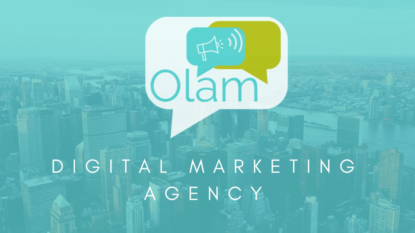 Olam - Black Owned