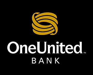 One United Bank - Corporate Office and Crenshaw Branch - Black Owned