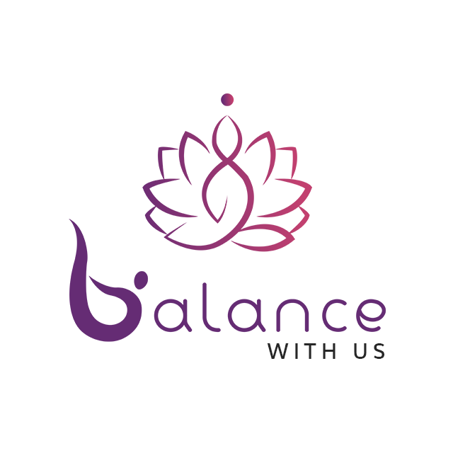 Online Yoga Classes - Black Owned