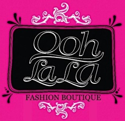Ooh La La Fashion Boutique - Black Owned