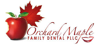 Orchard Maple Family Dental - Black Owned