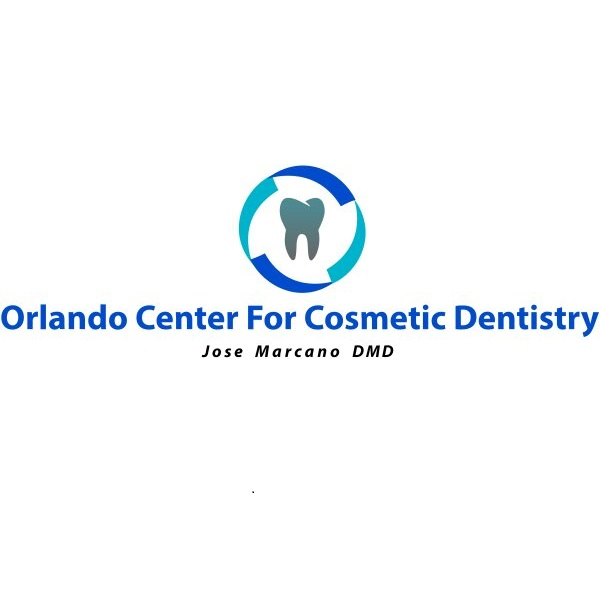 Orlando Center for Cosmetic Dentistry - Black Owned