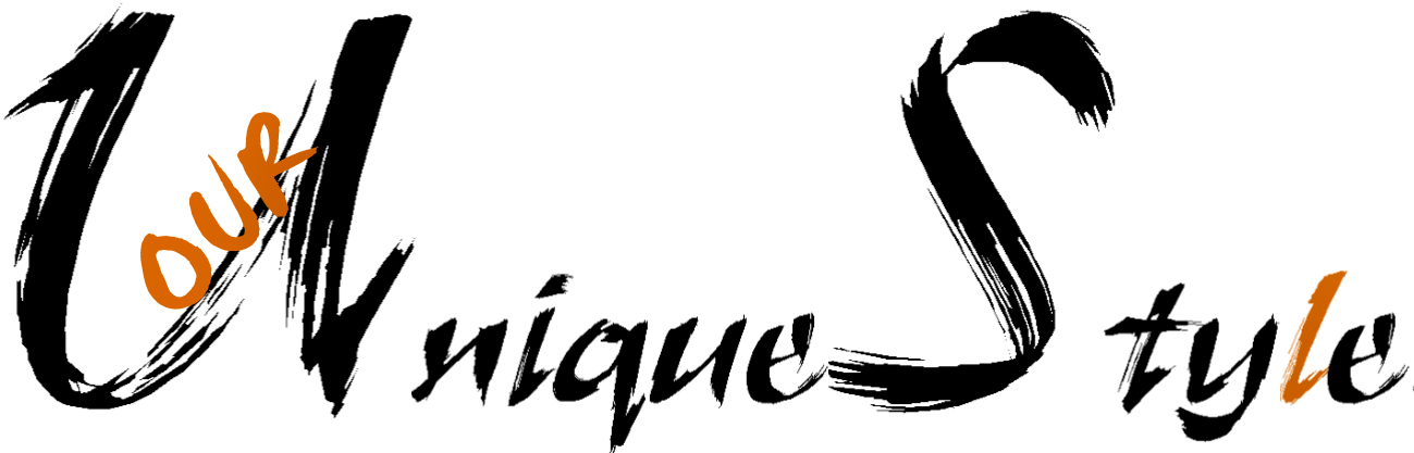 Our Unique Style - Black Owned