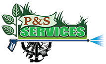 P & S Services - Black Owned