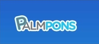 PalmPons LLC - Black Owned