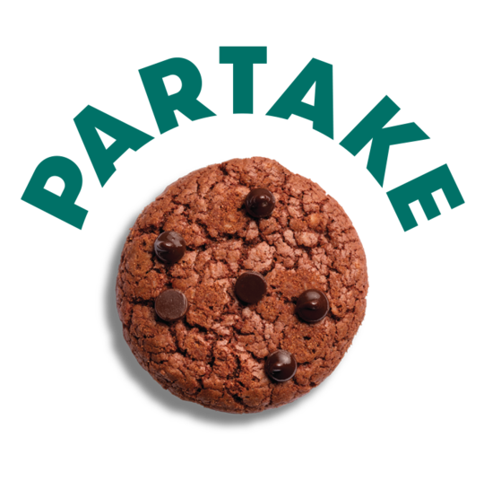 Partake Foods - Black Owned