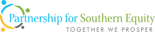 Partnership for Southern Equity - Black Owned