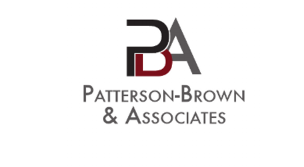 Patterson-Brown & Associates - Black Owned