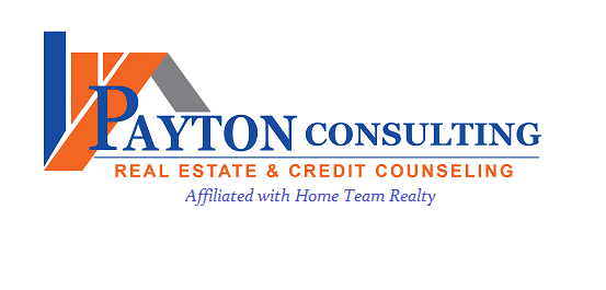 Payton Consulting and Financial Service LLC - Black Owned