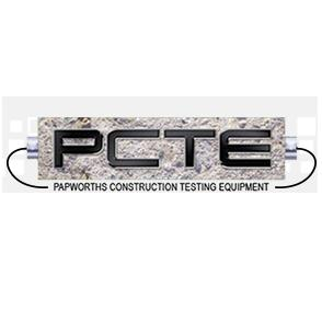 PCTE - Black Owned