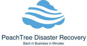 Peachtree Disaster Recovery - Black Owned