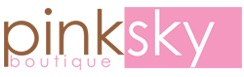 Pink Sky Boutique - Black Owned