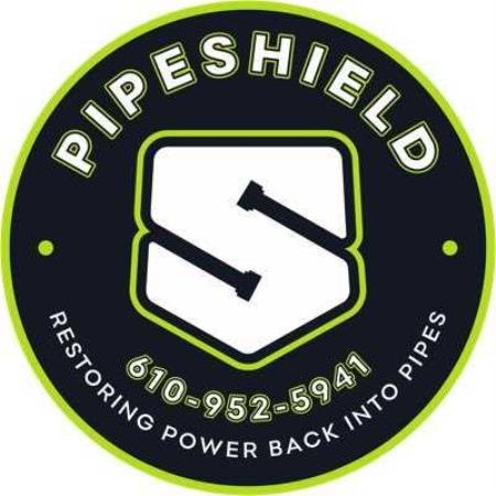 Pipeshield, Inc - Black Owned
